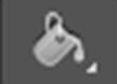 AterImber.com - Writing Tips - PHSH Tutorial Intro - Paint Bucket Tool - Photoshop
